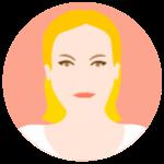 portrait anne2
